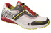 Mammut M's MTR 201 Dyneema Tech Low White/Inferno